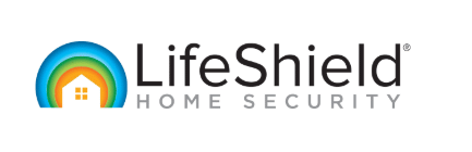 LifeShield logo - lifeshield reviews