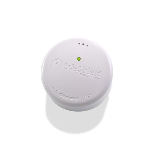 fire safety sensor