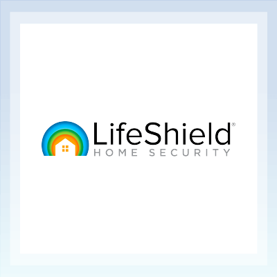 lieshield_review