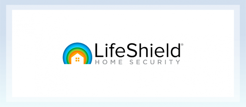 LifeShield Review