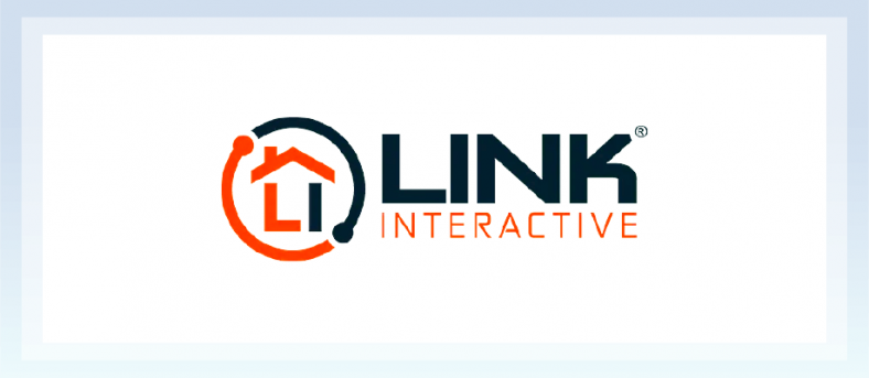 Link Interactive Review