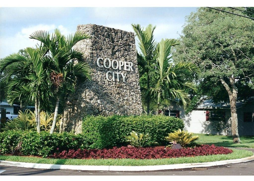 Safest cities in Florida - Cooper City, Florida