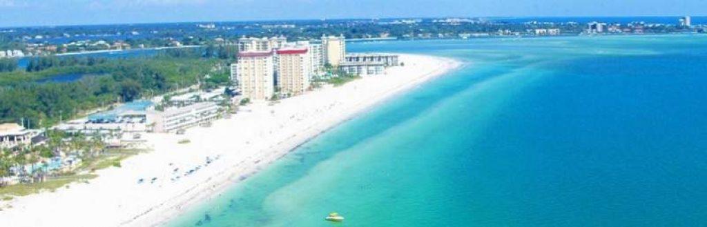 Safest cities in Florida - North Port, Florida