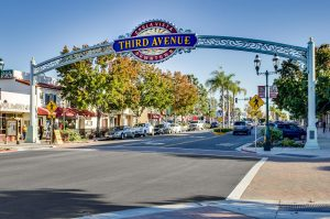 Safest Cities in America - Chula Vista, California