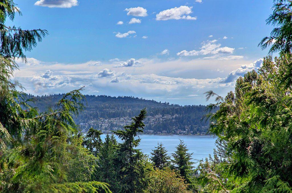 Sammamish, Washington - Safest cities in Washington