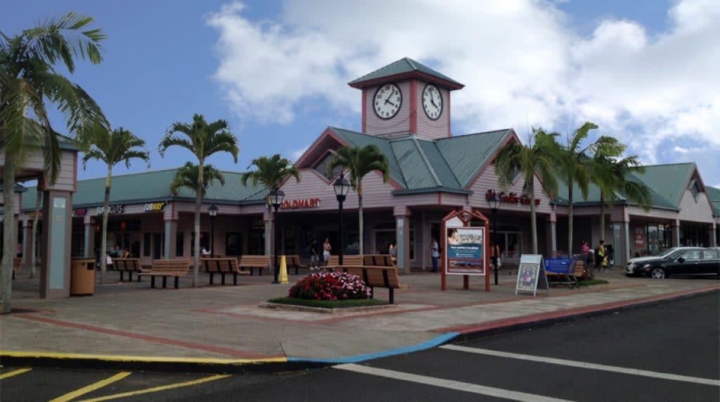 Mililani Mauka, hawaii - safest cities in hawaii