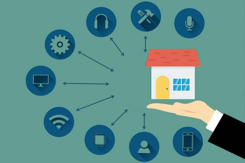 Smart Home Guide - All You Need to Know About Your Home in 2021