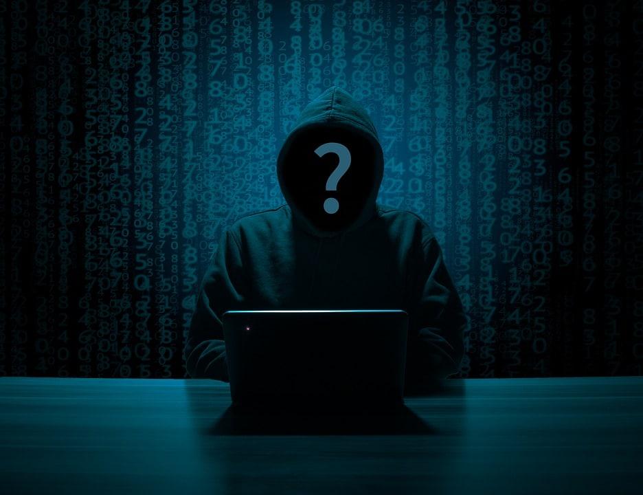 Cybercrime statistics image