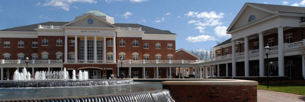 Elon University – Elon, North Carolina - safest colleges in America