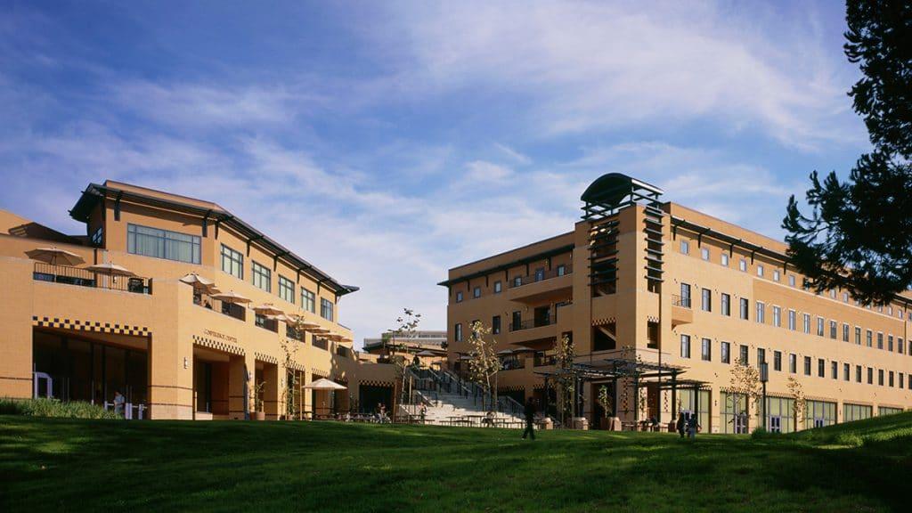 The University of California, Irvine – Irvine, California - safest colleges in America