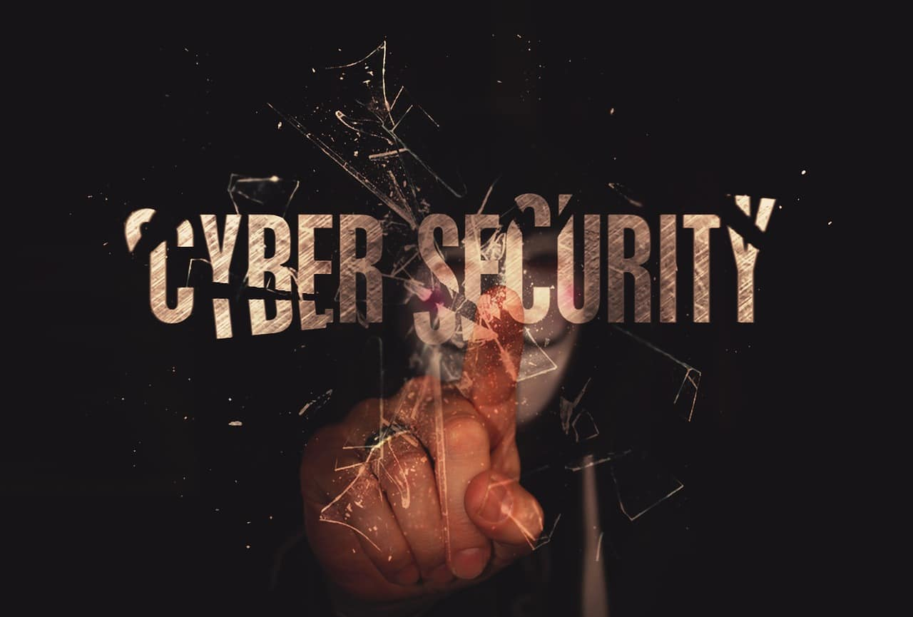 cyber security statistics image