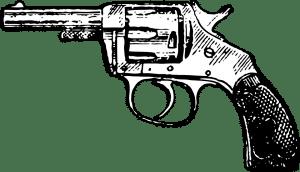 gun violence statistics