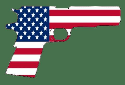 gun violence statistics - guns in america