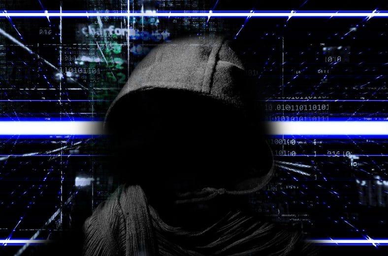 cyber warfare statistics image