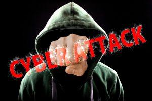 cyber attack statistics image