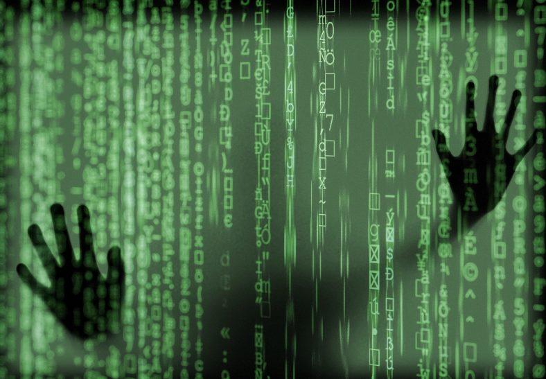 data breach statistics - 35 alarming data breach statistics