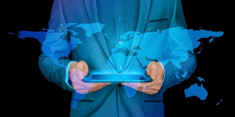 top IoT companies - top 31 IoT companies in the world