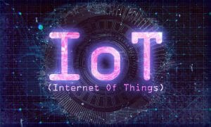 what is IoT - what is the internet of things
