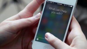 16 Interesting Siri Statistics - Siri statistics