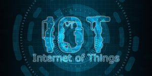 IoT devices by 2020 - the future of IoT