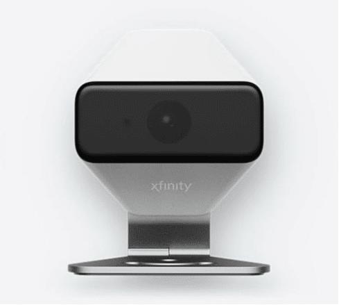 Xfinity indoor/outdoor camera - xfinity home security