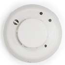ADT Smoke Alarm Review - best smoke detector