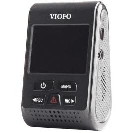 VIOFO A119 Dash Cam - best dash cam