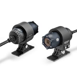 Thinkware M1 Motorsports Cam - best dash cam