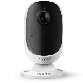 Reolink argus 2 review - best security cameras