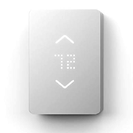 Mysa Smart Thermostat Review - best smart thermostat