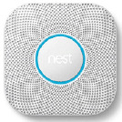 Nest Protect Review Smoke detector - best smoke detector