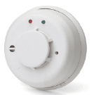 Honeywell Wireless Smoke and Heat Review - best smoke detector