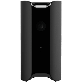 Canary Pro Review - best security cameras