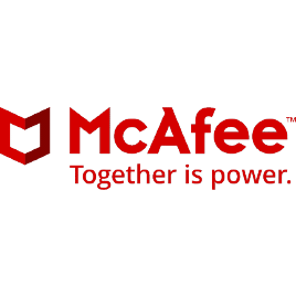 McAfee Identity Theft Protection
