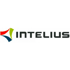 Intelius Identity Protect - identity theft protection