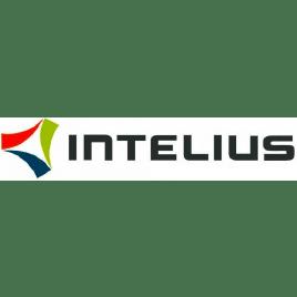 Intelius Identity Protect - identity theft protection