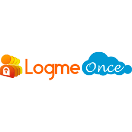LogMeOnce Review - best password manager
