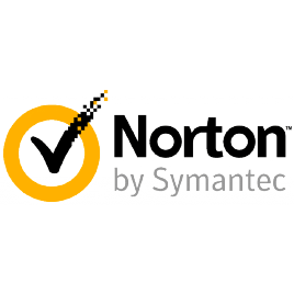 Norton Antivirus - best antivirus software