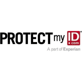 ProtectMyID - identity theft protection