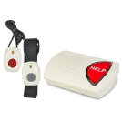 Bay Alarm Medical - Medical Alert System - best medical alert system