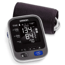 Omron's 10 Series Blood Pressure Monitor - best blood pressure monitor