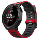 Coros Pace GPS Sports Watch - best gps tracker for seniors