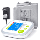 Greater Goods Blood Pressure Monitor Cuff Kit by Balance - best blood pressure monitor