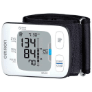 Omron 7 Series Wrist Blood Pressure Monitor - best blood pressure monitor