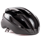 Bontrager Specter WaveCel Road Bike Helmet - best bike helmet
