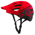 Troy Lee Designs A1 Classic Helmet MIPS - best bike helmet
