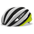 Giro Synthe MIPS - best bike helmet
