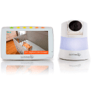 Summer Infant In View 2.0 Color Video Monitor - best baby monitors