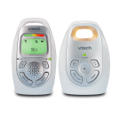 VTech DM223 Audio Baby Monitor - best baby monitors