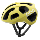 Poc Octal - best bike helmet